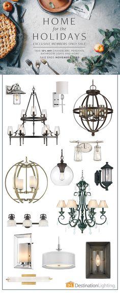 Farmhouse Style Bathroom Light Fixtures Pinterest Farmhouse - Bathroom light fixtures for sale