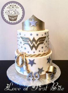 Most Satisfying Cake Decorating Challenge 2018