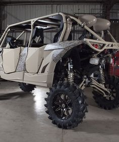 s3 powersports can-am maverick