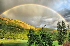 North Okanagan F, BC, Canada On Panoramio - Photos by Laurel211