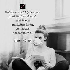 Súvisiaci obrázok Sad, Positivity, Quotes, Instagram, Fashion, Quotations, Moda, Fashion Styles, Fashion Illustrations