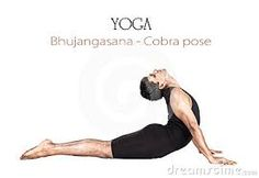 Bhujangasana - Beneficios Alivia el cansancio Flexibilidad en la columna Tonifica los órganos reproductores Estimula circulación y digestión Alivia estreñimiento