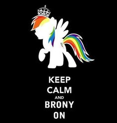 I have a friend who is a guy and loves My Little Pony. He will always be more of a man than Josh Hutcherson.