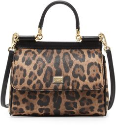 Bags Leather Satchel