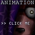 I did this drawing from two weeks ago, I just had the opportunity to publish it, I gave him some animation. IS FOXY! my favorite character from FNAF&nbs. WARNING: It's Foxy Video Games Funny, Funny Games, Fnaf Security Guards, Fnaf Sister Location, Fnaf 1, Fnaf Drawings, Freddy S, Five Nights At Freddy's, Creepypasta