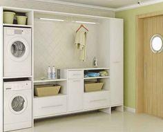 decoracao-area-servico-armarios