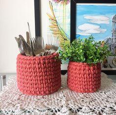 dfa3499537bb 12 Best crochet reglan images