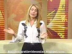 Direito Administrativo - Servidores Públicos 3. Estabilidade e Acumulação - YouTube