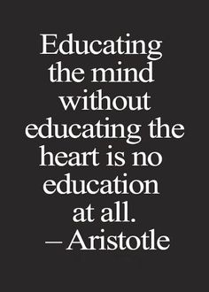 Knowledge & Learning - Positive Quotes - Inspirational Quotes ...