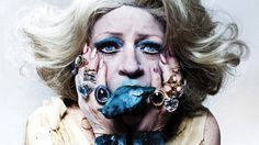 The Matriarch is a fashion film about a woman that has it all odds on too much good, too much opulence and too much jewelry. Short film done for All Hollow magazine… Tim Walker, Make Beauty, Short Film, Halloween Face Makeup, Bride, Collection, Swans, Creepy, Mothers