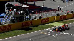 Max Verstappen (© 2016 Formula One)