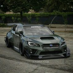 Ship Your Car Now Here is how we Deliver. #LGMSports deliver it with http://LGMSports.com Subaru Impreza WRX STi : Photo Import Cars, Subaru Wrx Sti 2016, 2016 Sti, Subaru Impreza Sti, Concept Cars, Audi R8 Gt, Ricer Car, Jdm Tuning, Tuner Cars