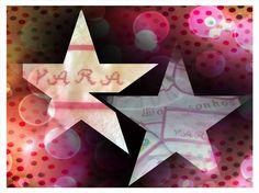 star yara