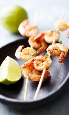 Camarão, queijo coalho e mais: qual comidinha de praia você mais gosta? - Fotos - UOL Comidas e Bebidas