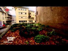 Şehir Bahçeleri 2 - YouTube