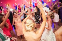 Here's a piece of advice from the Wedding Professionals: Don't forget to have fun, it's your day. Enjoy it!  #ISaidYes #Engaged #IDo #TexasWedding #SanAntonioWeddings⠀
