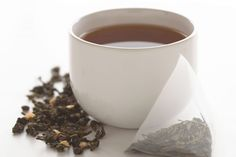Discover 10 types of tea to help soothe your sore throat, in addition to top-rated tea recipes to try this cold and flu season. Slippery Elm Tea, Turmeric Tea Bags, Marshmallow Root Tea, Tea For Cough, Cold Remedies, Health Remedies, Sore Throat Tea, Nutrition Diet Plan, Smoothie Popsicles