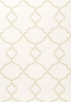 GIBRALTAR, Off White, T4955, Collection Jubilee from Thibaut