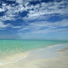 Destin beach Florida, J and I will be here in 2 months! Love this place!