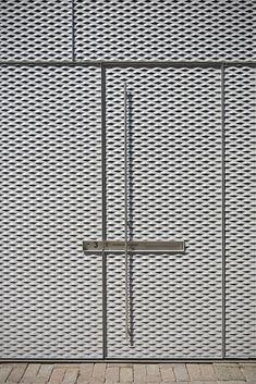 Architecture Photography: V23K16 / Pasel.Kuenzel - K16V23_09 (38298) - ArchDaily