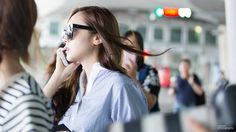 http://soshi-mylovejeti.blogspot.com/2015/08/28815-jessica-incheon-airport-back-from_31.html