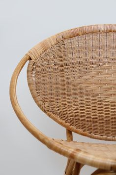 1000 images about cane on pinterest rattan chairs and for D furniture cambodia