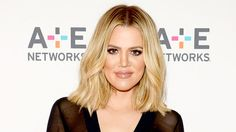 Khloé Kardashian posted a cryptic message via Instagram after her boyfriend, James Harden, was photographed hitting up a strip club -- read what she said here!