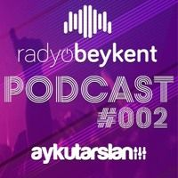 Aykut Arslan - Radyo Beykent Türkçe Pop Set (15.04.2016) by Aykut Arslan on SoundCloud