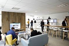 #shopping innovation lab #guillaume da silva #architecture
