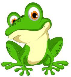163 best frog clip art images on pinterest in 2018 funny frogs rh pinterest com funny frog cartoon clipart Frog Clip Art