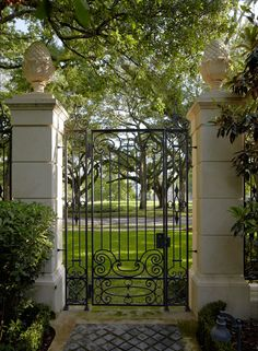 1000 Images About New Orleans Houses On Pinterest