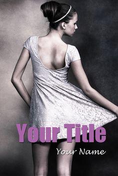 0212 Dresses, Fashion, Vestidos, Moda, La Mode, Fasion, Dress, Day Dresses, Gowns