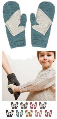 so sweet! http://media-cdn1.pinterest.com/upload/202873158184199184_XhqPFzHi_f.jpg gooseknits knitting crochet embroidery