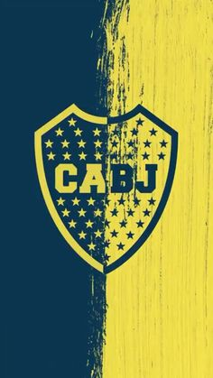 Boca Juniors of Argentina wallpaper. Argentina Team, Argentina Football, Messi 10, Lionel Messi, Soccer Photography, Fifa Football, Jr Art, Football Wallpaper, Camo Wallpaper