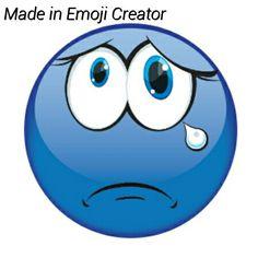 235 best emojis blue ones images on pinterest smileys emoji faces
