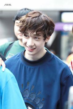 Bang Chan owns my heart - This is PEAK highschool boyfriend Lee Min Ho, Yoonmin, K Pop, Sung Lee, Rapper, Types Of Boyfriends, Chris Chan, Stray Kids Chan, E Dawn