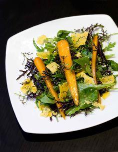 Olivier Picard - Chef à domicile spécialisé en cuisine végétale sur Paris http://www.invite1chef.com/fr/chef-a-domicile/paris.html