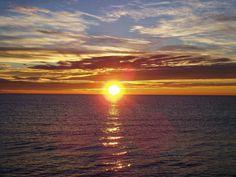 Soarele si sanatatea - Helioterapie