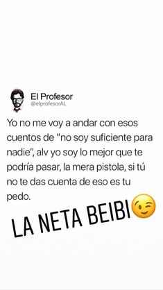 16 Trendy funny memes in spanish thoughts Real Quotes, Fact Quotes, Love Quotes, Funny Quotes, Funny Spanish Memes, Spanish Quotes, Mexican Quotes, Petty Quotes, Tumblr Love