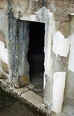 Royal Tombs of Selca e Poshtme - Wikipedia