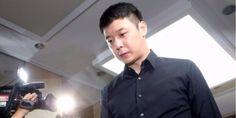 Mulher suspeita de fazer falsas acusações sobre Yoochun é considerada inocente