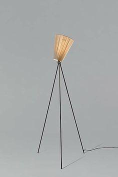 Oslo Wood lampe. Gratis Frakt ! - FINN Torget