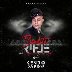 """Bendito Rifle"" lo próximo de Kendo Kaponi - https://www.labluestar.com/bendito-rifle-lo-proximo-de-kendo-kaponi/ - #""Bendito-Rifle"", #Kendo-Kaponi, #Lo-Próximo-De #Labluestar #Urbano #Musicanueva #Promo #New #Nuevo #Estreno #Losmasnuevo #Musica #Musicaurbana #Radio #Exclusivo #Noticias #Top #Latin #Latinos #Musicalatina  #Labluestar.com"