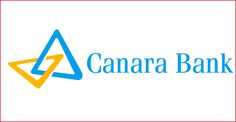 Canara Bank's 4QFY14 PAT of Rs6.1b was 49% above  estimate driven by (a) one-off interest on IT refund of Rs1.1b (adjusted NII up  16% y-o-y, v/s reported NII growth of 21% y-o-y), (b) strong fees and (c) provisions write-back of Rs2.3b.