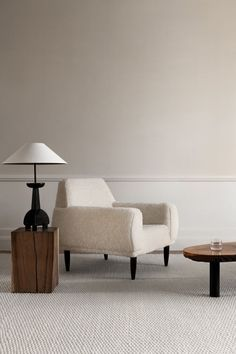 37 Coffee Table Decorating Ideas to Get Your Living Room in Shape - The Trending House