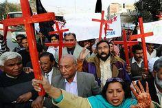 The wretched of Pakistan - ZoneAsia-PkZoneAsia-Pk