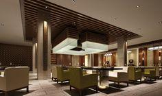 14 best restaurant design concepts images restaurant design rh pinterest com modern restaurant concepts linkedin modern restaurant concepts ltd