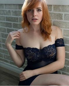 """202 Likes, 5 Comments - 🔶🔸🔶🔸🔶 (@gingered_girls) on Instagram: """"🌺 @bellalynmodeling 🌺 ~ 🌸 @gagachem 🌸 ~ #redhead #sexyredhead #ginger #redhair #redheadsofinstagram…"""""""