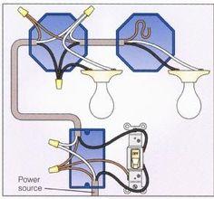 Phenomenal Wiring Shop Lights Basic Electronics Wiring Diagram Wiring Digital Resources Helishebarightsorg