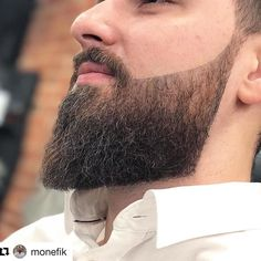This is From @national_barbers_association Go check em Out  Check Out @RogThaBarber100x for 57 Ways to Build a Strong Barber Clientele!  #nbahaircut #hair #barbercartel #nicestbarbers #nastybarbers #barberpost #nflhaircuts #activebarber #beards #beardman #beardlove #elitebarbercartel #fadedu #goodfellasbarbershop #menshairstyle #menshaircut #menstyle #menshairstyles #skinfade #stylist #stylish #styling #style #hairdresser #hairdesign #hairstyles #hairstyle #hairdressing #trim #trimming